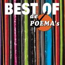 Best Of De Poema's/De Poema's