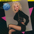 The Great Pretender/Dolly Parton