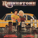 Rhinestone (Soundtrack)/Dolly Parton