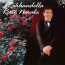 Rakkaudella/Risto Nevala