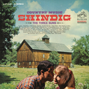Country Music Shindig/The Three Suns