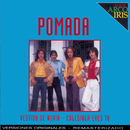Serie Arco Iris Pomada Vol. 1/Pomada