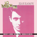 Lo Mejor De/Juan Ramón