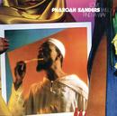 Love Will Find A Way/Pharoah Sanders