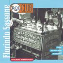 RCA Club/Florindo Sassone