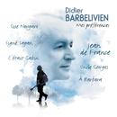 Mes préférences/Didier Barbelivien