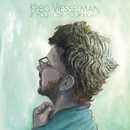 If You Lose Your Light/Kreg Viesselman