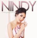 Cinta Yang Baru/Nindy