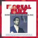 Buenos Aires Conoce A Floreal Ruiz - Serie Argentinisima/Floreal Ruiz