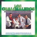 Los Chalchaleros Interpretan A Atahualpa Yupanqui - Serie Argentinisima/Los Chalchaleros