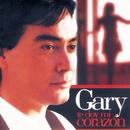 Te Doy Mi Corazón/Gary