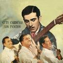 Musica De Guty Cardenas/Trío Los Panchos