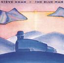 The Blue Man/Steve Khan