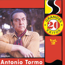 20 Grandes Exitos Vol. 2/Antonio Tormo