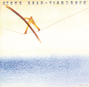 Tightrope/Steve Khan