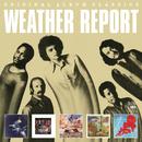 Original Album Classics/Weather Report