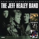 Original Album Classics/Jeff Healey
