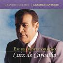Em Fervente Oração/Luiz De Carvalho
