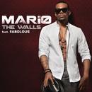 The Walls feat.Fabolous/Mario