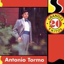 20 Grandes Éxitos/Antonio Tormo