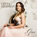 Grace/Greta Bradman
