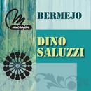 Bermejo/Dino Saluzzi