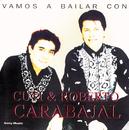 Vamos A Bailar Con Cuti & Roberto Carabajal/Cuti & Roberto Carabajal