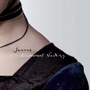 Jeanne/Laurent Voulzy