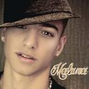 Loco (Album Version)/Maluma