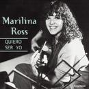 Quiero Ser Yo/Marilina Ross