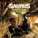 Elossa/Saurus