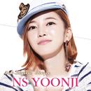Miss you again/NS Yoonji