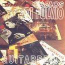 Guitarrero/Carlos Di Fulvio