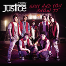 Sexy And You Know It/Justice Crew