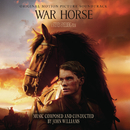 War Horse/John Williams