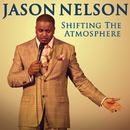 Shifting the Atmosphere/Jason Nelson