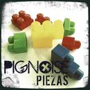 Piezas/Pignoise