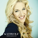 Life Goes On/Kati Wolf