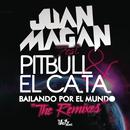 Bailando Por El Mundo/Juan Magan