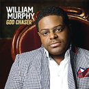 God Chaser/William Murphy