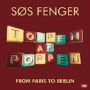 From Paris To Berlin/Søs Fenger