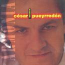 Armonía/César Pueyrredón