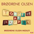 Brødrene Olsen Medley/Brødrene Olsen