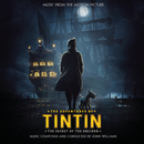 The Adventures of Tintin/John Williams
