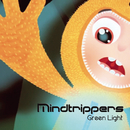 Green Light (The Ultimate Coppa & Pilo Remix)/Mindtrippers