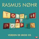 Verden er imod os/Rasmus Nøhr