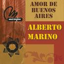 Amor De Buenos Aires/Alberto Marino