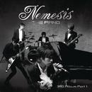 The Piano/Nemesis