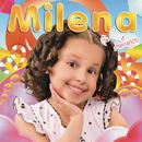 Milena & Amigos/Milena
