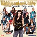 Wahre Engel feat.Cornelia Mooswalder/Kiddy Contest Kids